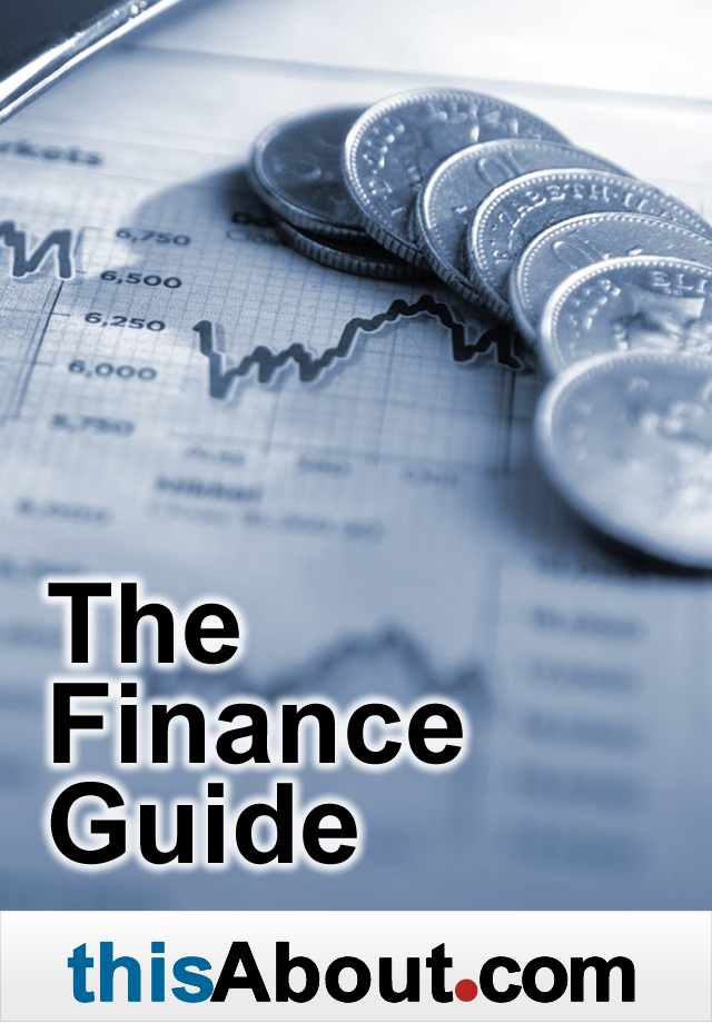 finance guidance