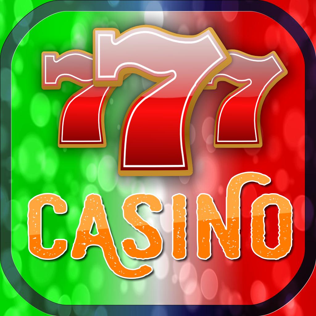 kazino-faina-adres